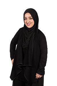 Sarah-Akbar